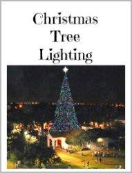 Christmas in Delray Beach Florida Christmas in Florida Florida