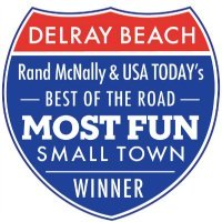 best small town