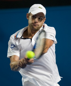 andy roddick boca tennis player