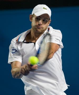 andy roddick boca tennis player