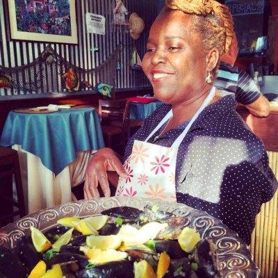 caribbean food delray