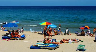 Delray Beach Weather In April Photo Courtesy Of Photographically Yours Inc