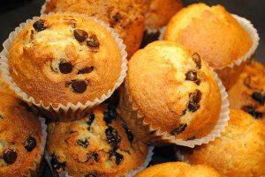 Muffins Delray Beach