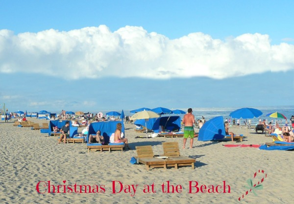 Christmas Weather.Delray Beach Weather Weather In Delray Beach