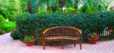 Boutique Hotels in Florida