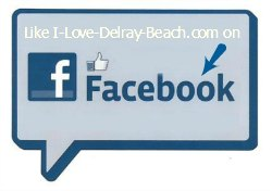 delray beach facebook