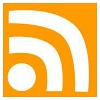 Subscribe to my RSS feed to have my blog posts sent to your favorite RSS reader.