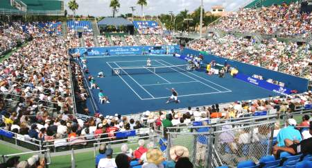 http://www.i-love-delray-beach.com/images/tennis-stadium.JPG