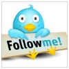 Click here, then click FOLLOW to follow me on Twitter!