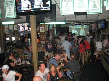 tiki bar delray beach nightlife