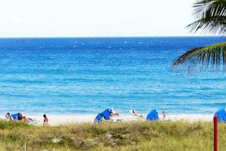 tiki bar delray beach