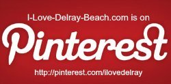 delray beach on pinterest