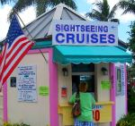 delray yacht cruises coupon